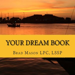 yourdreambook_cover_cropped