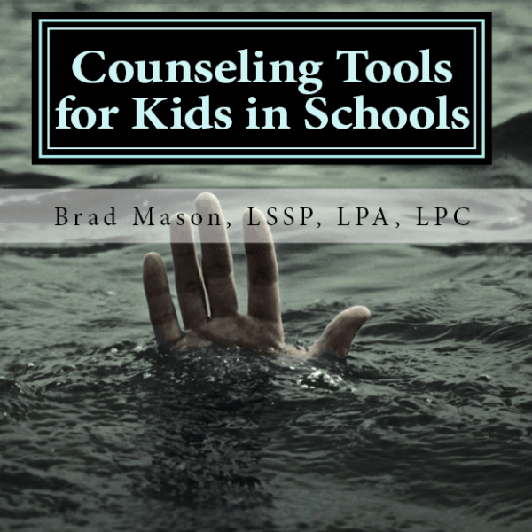 Counseling Tools
